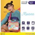 Gencar di Digital Marketing, GabaG Ciptakan Inovasi Memudahkan Ibu Menyusui