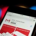Gmail Hadirkan Fitur Baru di Hari Jadinya yang Ke-15