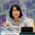 Kemendag Genjot Potensi Perdagangan Jasa Jadi Andalan Ekspor Indonesia