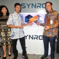 Lewat SYNRGY, BCA Merangsang Pertumbuhan Startup Fintech