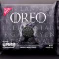Unik ! Oreo Luncurkan Inovasi Terbarunya Bertema Game Of Thrones