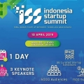 Pamerkan Ribuan Startup Anak Negeri, Kemenristekdikti Gelar Indonesian Startup Summit