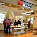 Huawei Berikan Promo di Peresmian High-end Experience Shop Pertamanya di Indonesia