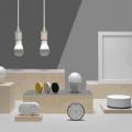 Kolaborasi Ikea dan Sonos Hadirkan Speaker Menakjubkan