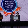 Blibli.com Terima Dua Penghargaan di Ajang CCSEA 2019