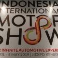 Brand Premium Roda Empat Turut Hadir di Telkomsel IIMS 2019