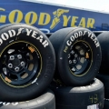 Goodyear Dukung Balap Mobil ISSOM 2019