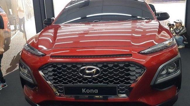 Hadir di Telkomsel IIMS 2019, Hyundai Perkenalkan Produk Juara