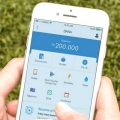 Dompet Digital DANA Tawarkan Cashback dan Voucher Saat Pilpres 2019