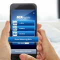 'Gak' Capek Antri Lagi, Kini Buka Rekening BCA Bisa Via Mobile Banking