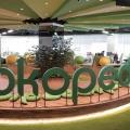 Melalui Inovasi Fintech, Tokopedia Ingin Dorong Inklusi Keuangan di Indonesia