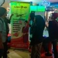 Lion Air Group Tawarkan Pilihan Penerbangan Terbaik Tujuan Lampung