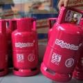 Rayakan Hari Kartini, Pertamina Kasih Diskon Pembelian Bright Gas Family