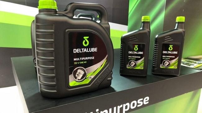 Deltalube Luncurkan 6 Produk Pelumas dan Cairan untuk Kendaraan Kesayangan Anda
