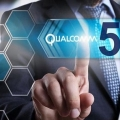 Menuju Indonesia 5G dan 4.0, Qualcomm Gelar Forum Internet of Things
