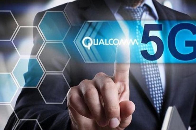 Menuju Indonesia 5G dan 4.0, Qualcomm Gelar Forum Internet of Things