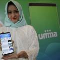 Jelang Ramadhan, Umma Luncurkan Aplikasi Mobile Dengan Konten Islami