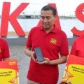 Indosat Ooredoo Siapkan Jaringan Terbaik Saat Ramadhan dan Lebaran