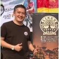 Ridwan Loemanto: Lingo Coffee, Dari Hobi Jadi Bisnis