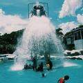 SnowBay Waterpark Berikan Promo Hari Buruh dan Ramadhan