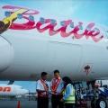 Batik Air Punya Pesawat Baru Airbus 320-200CEO dari Perancis