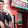 Adang Wijaya, Sosok Penting Dibalik Bisnis Green Nitrogen
