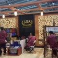 Bidik Segmen Entry Level, Sarung BHS Fokus Garap Seri Classic