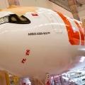 Airbus 330-900NEO Segera Lengkapi Armada Lion Air