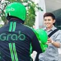 Pengumuman! Grabbike Siapkan THR Jutaan Rupiah Buat Mitra Terbaik