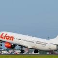 Jelang Mudik Lebaran, Lion Air Group Siapkan 20.150 Kursi Tambahan Untuk Domestik