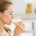 Survei Herbalife: Kombinasi Sarapan Sehat, Susu dan Olahan Telur Paling Banyak Dipilih