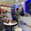 Hadir di Hijrah Fest 2019, BRISyariah Tawarkan Pembiayaan Ibadah Umrah