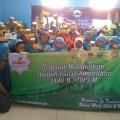 Crispyku Fried Chicken: 'Ramadhan Brand Berbagi' Sangat Bagus Karena Ada yang Koordinir