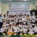 Munik Resto: Ramadhan Brand Berbagi Jadi Sarana Kegiatan Sosial di Bulan Suci