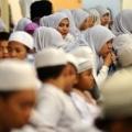 CPI Gelar Buka Puasa Bersama Anak Yatim Piatu di Jakarta