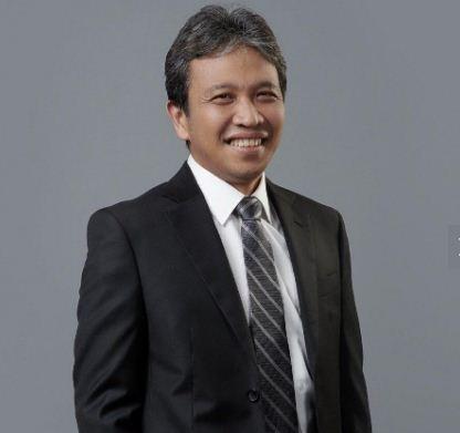 Secercah Optimisme di Masa Depan Eksplorasi Migas Indonesia