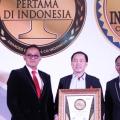 GreatDay HR Raih Penghargaan Aplikasi Mobile Pengelola SDM Pertama di Indonesia