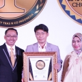 Raih Penghargaan Pertama di Indonesia, Advance Easy Rent Targetkan 6000 Customer Base di 2019