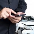 Adira Insurance Bagi Tips Agar Klaim Asuransi Mobil Diterima