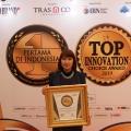 Pertama di Indonesia, Softex Pembalut Celana Nyaman Sepanjang Waktu Saat Datang Bulan