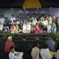"PT Adhi Commuter Properti & LRT City Gelar ""Spirit of Ramadhan – Kemuliaan dalam Kebersamaan"""