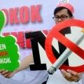 Kontroversi Larangan Iklan Rokok di Internet