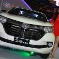 Toyota Jual 31.800 Unit Mobil Pada Mei 2019, Avanza Paling Laris!