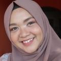 Annisa Aulia Sukses Bangun Kepercayaan Konsumen Bersama Munik Resto