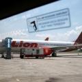 Lion Air Tawarkan Promo Tiket Murah Paket Liburan, Ini Rutenya!