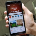 Selama Ramadhan dan Libur Lebaran 2019, Hotel OYO di Bandung Paling Banyak Dipesan