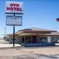 Perkuat Bisnis di AS, Hotel OYO Siap Gelontorkan Rp4,2 Triliun