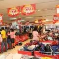5 Tips Belanja Hemat Saat Berkunjung ke Jakarta Fair