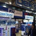 Jakarta Fair Sukses Genjot Penjualan Dekkson