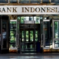 Bank Indonesia: Neraca Perdagangan Mei 2019 Surplus US$210 Juta